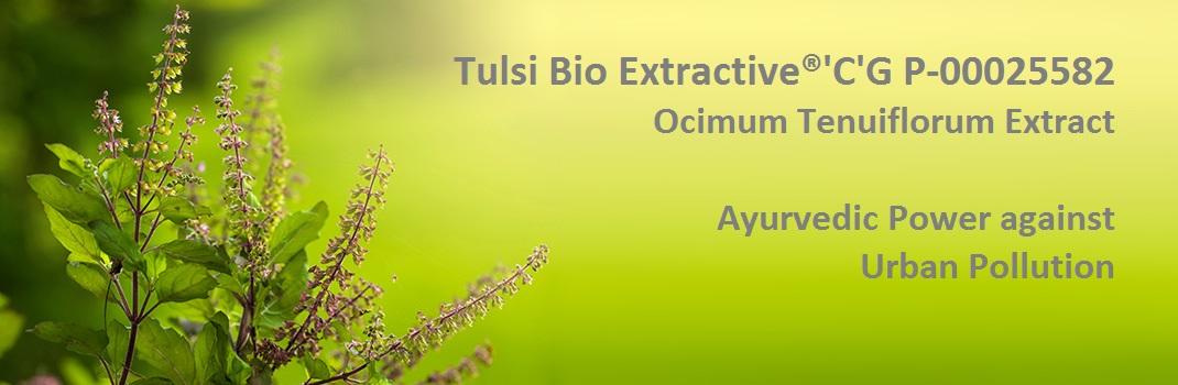 Botanica - Pflanzenextrakte für die Kosmetikindustrie